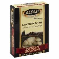 Alessi Gnocchi Di Patate Potato Gnocchi