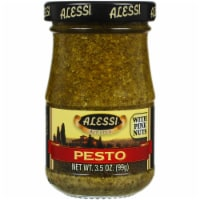 Alessi Basil Pesto