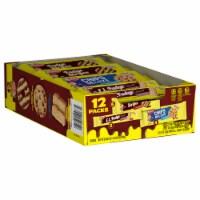 Keebler Cookies Variety Pack