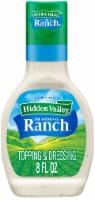 Hidden Valley The Original Ranch Dressing