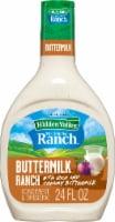 Hidden Valley Buttermilk Ranch Dressing