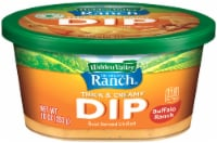 Hidden Valley Buffalo Ranch Dip