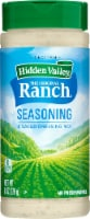 Hidden Valley The Original Ranch Seasoning and Salad Mix