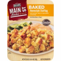 Reser's Main St. Bistro Baked Homestyle Stuffing
