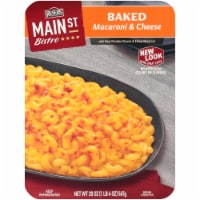 Reser's Baked Macaroni and cheese