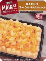 Reser's Fine Foods Main St Bistro Baked Shredded Potato Casserole