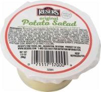 Reser's Original Potato Salad Singles