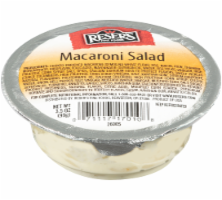 Reser's Macaroni Salad Singles