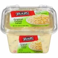 Reser's Original Potato Salad