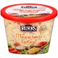Reser's Macaroni Salad