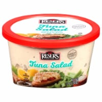 Reser's Homestyle Deluxe Tuna Salad