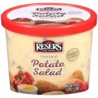 Reser's Mustard Potato Salad