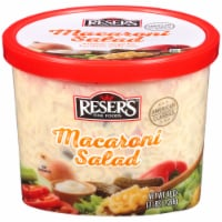 Reser's American Macaroni Salad