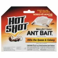 Hot Shot® MaxAttrax Ant Bait