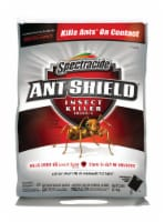 Spectracide Ant Shield 3 Lb. Ready To Use Granules Ant & Roach Killer HG-96274 - 3 Lb.