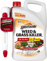 Spectracide® Weed and Grass Killer