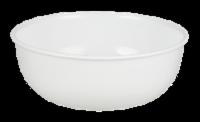 Corelle® Livingware Winter Frost Soup Bowl - White