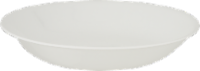 Corelle® Bowl - Winter Frost White
