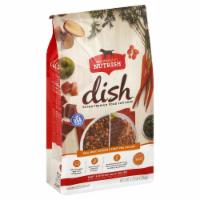 Rachael Ray Nutrish Dish Beef & Brown Rice with Veggies & Fruits Dog Food