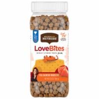 Rachael Ray Nutrish LoveBites Salmon Cat Treats - 12.5 oz