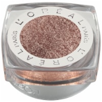 L'Oreal Paris Infallible Amber Rush Eye Shadow