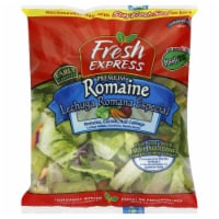 Fresh Express Premium Romaine Salad
