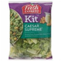 Fresh Express Caesar Supreme Kit