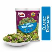 Dole Classic Romaine Blend