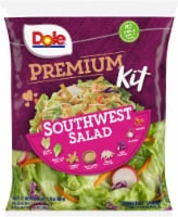 Dole Southwest Salad Kit