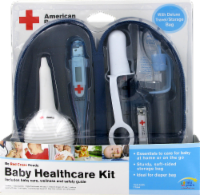 The First Years First Baby Healthcare Kit