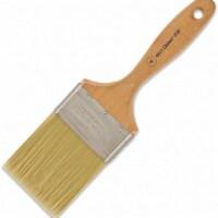 "Wooster Paint Brush,Flat Sash,3"" HAWA 4413-3"