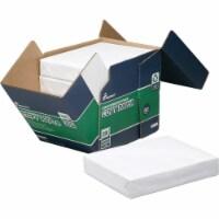 SKILCRAFT  Copy & Multipurpose Paper 7530015623259 - 1