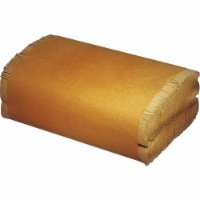 SKILCRAFT  Paper Towel 8540002910392 - 1