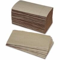 SKILCRAFT  Paper Towel 8540013590798 - 1