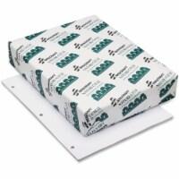 SKILCRAFT  Copy & Multipurpose Paper 7530010338891 - 1