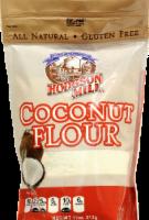 Hodgson Mill Gluten Free Coconut Flour