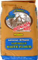 Hodgson Mill Unbleached White Flour