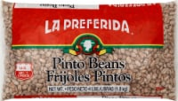 La Preferida Pinto Beans