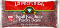 La Preferida Small Red Beans