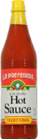 La Preferida Louisiana Style Hot Sauce