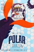 Polar Dragon Whispers Seltzer Jr. - 6 cans / 8 fl oz