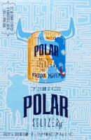 Polar Minotaur Mayhem Seltzer Jr