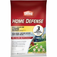 Ortho® Home Defense® Insect Killer For Lawns Granules