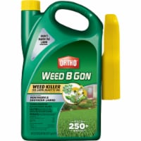 Ortho® Weed B Gon Ready-to-Use Weed Killer for Lawns with Pull n Spray Applicator