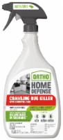 Ortho® Home Defense Crawling Bug Killer with Essential Oils