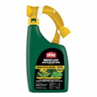 Ortho® WeedClear Lawn Weed Killer