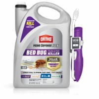 Ortho Home Defense 1 Gal. Ready To Use Bedbug Killer 0212710 - 1 Gal.