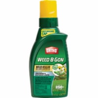 Ortho® Weed B Gon Weed Killer for Lawns Concentrate - 32 oz