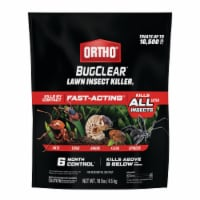 Ortho BugClear Lawn Insect Killer - 10 lb
