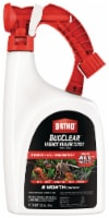 Ortho BugClear Insect Killer for Lawns & Landscapes